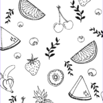Daily Coloring Pages Awesome Stock Printables – Bloom Daily Planners