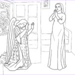 Daily Coloring Pages Beautiful Stock Denis Daily Coloring Pages Coloring Pages