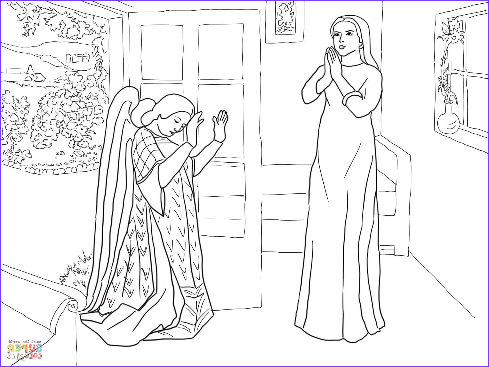 denis daily coloring pages sketch templates