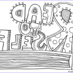 Daily Coloring Pages Best Of Photography The Daily Five Coloring Pages Classroom Doodles