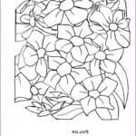 Daily Coloring Pages Elegant Gallery Denis Daily Coloring Pages Coloring Pages