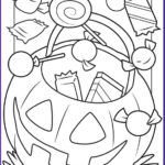 Daily Coloring Pages Elegant Photos 1000 Ideas About Kids Coloring Sheets On Pinterest