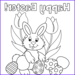 Daily Coloring Pages New Photos Denis Daily Coloring Pages Coloring Pages