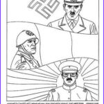 Daily Coloring Pages Unique Photos 136 Best Images About World War Ii For Kids On Pinterest
