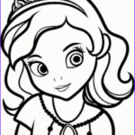 Daily Coloring Pages Unique Photos Denis Daily Coloring Pages Coloring Pages