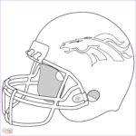 Dallas Cowboys Coloring Pages Awesome Gallery Dallas Cowboys Coloring Pages For Kids Coloring Home