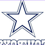 Dallas Cowboys Coloring Pages Beautiful Collection John Deere Coloring Pages At Getdrawings