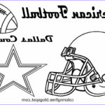 Dallas Cowboys Coloring Pages Inspirational Collection Free Coloring Pages Printable To Color Kids