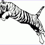 Daniel And The Lions Den Coloring Pages Luxury Images Of Tiger Coloring Sheet Rockcafe