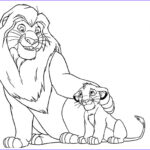 Daniel And The Lions Den Coloring Pages Luxury Photos 764 Tigry I Lvy