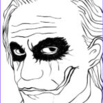 Dark Coloring Pages Awesome Images 45 Best Images About Batman And Joker On Pinterest