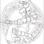 Dark Coloring Pages Awesome Photos Dark Magician Lineart By Aequinoctium93 On Deviantart