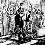 Dark Coloring Pages Beautiful Gallery Free Coloring Page Coloring Movie Dark Shadows Dark