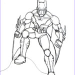 Dark Coloring Pages Beautiful Gallery Knight Coloring Pages Coloringsuite
