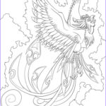 Dark Coloring Pages Beautiful Photos Dark Phoenix Coloring Pages