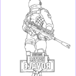 Dark Coloring Pages Best Of Image Fortnite Coloring Pages
