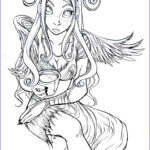 Dark Coloring Pages Cool Images Coloring Pages Dark Fairy Coloring Pages Fairy Tale