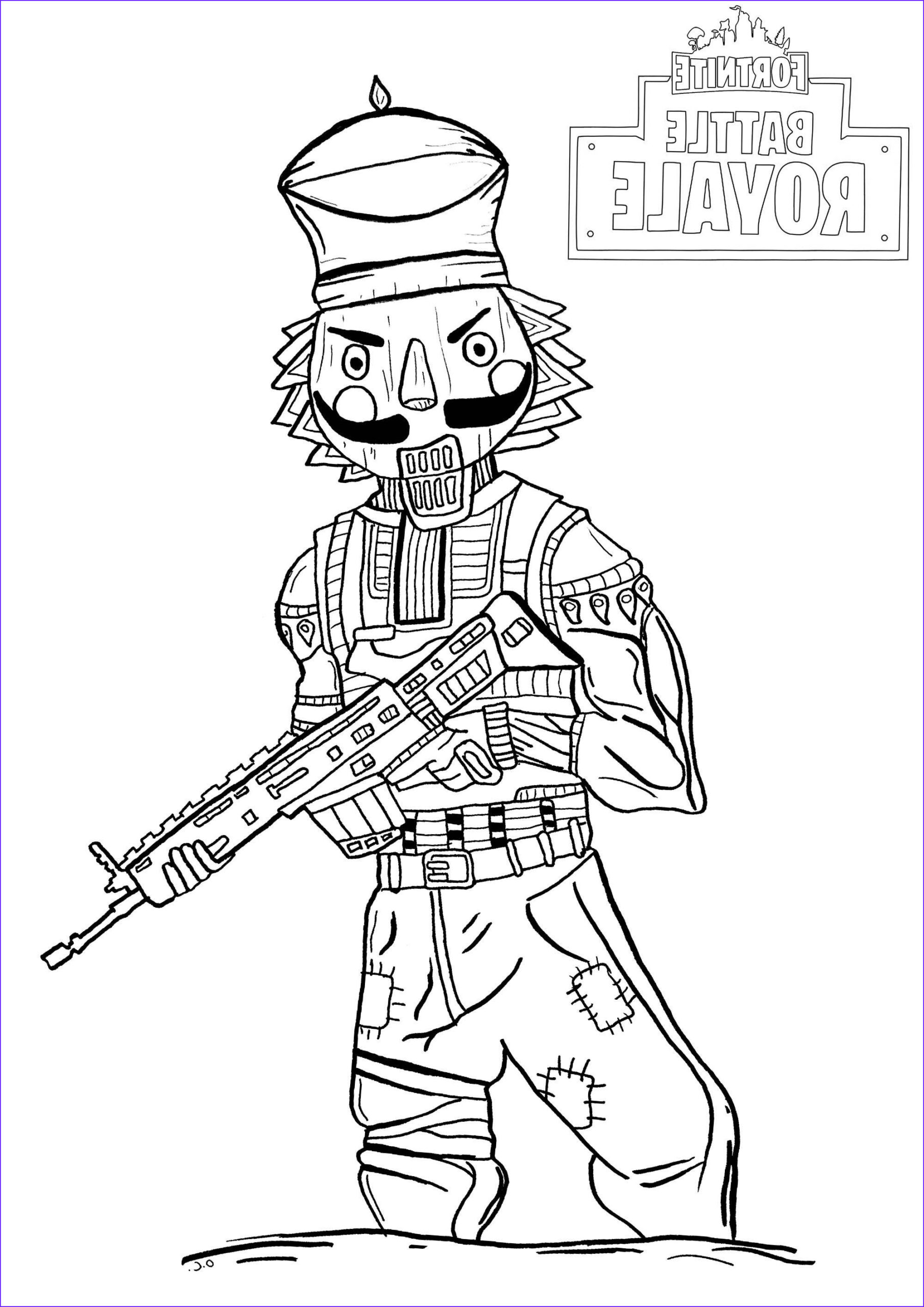 Dark Coloring Pages Elegant Gallery 25 fortnite Coloring Pages Dark Voyager In 2019