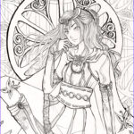 Dark Coloring Pages Elegant Gallery Lineart Dark By Manga Drawing Luver On Deviantart