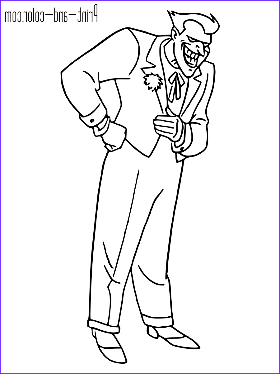 Dark Coloring Pages New Gallery Batman Coloring Pages