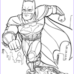Dark Coloring Pages New Stock Batman Coloring Pages