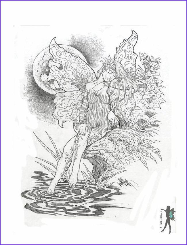 Dark Coloring Pages Unique Collection Coloring Pages for Adults Ly