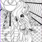 Dc Adult Coloring Book Best Of Image Updated Dc Ics Reveals Coloring Book Variant Covers