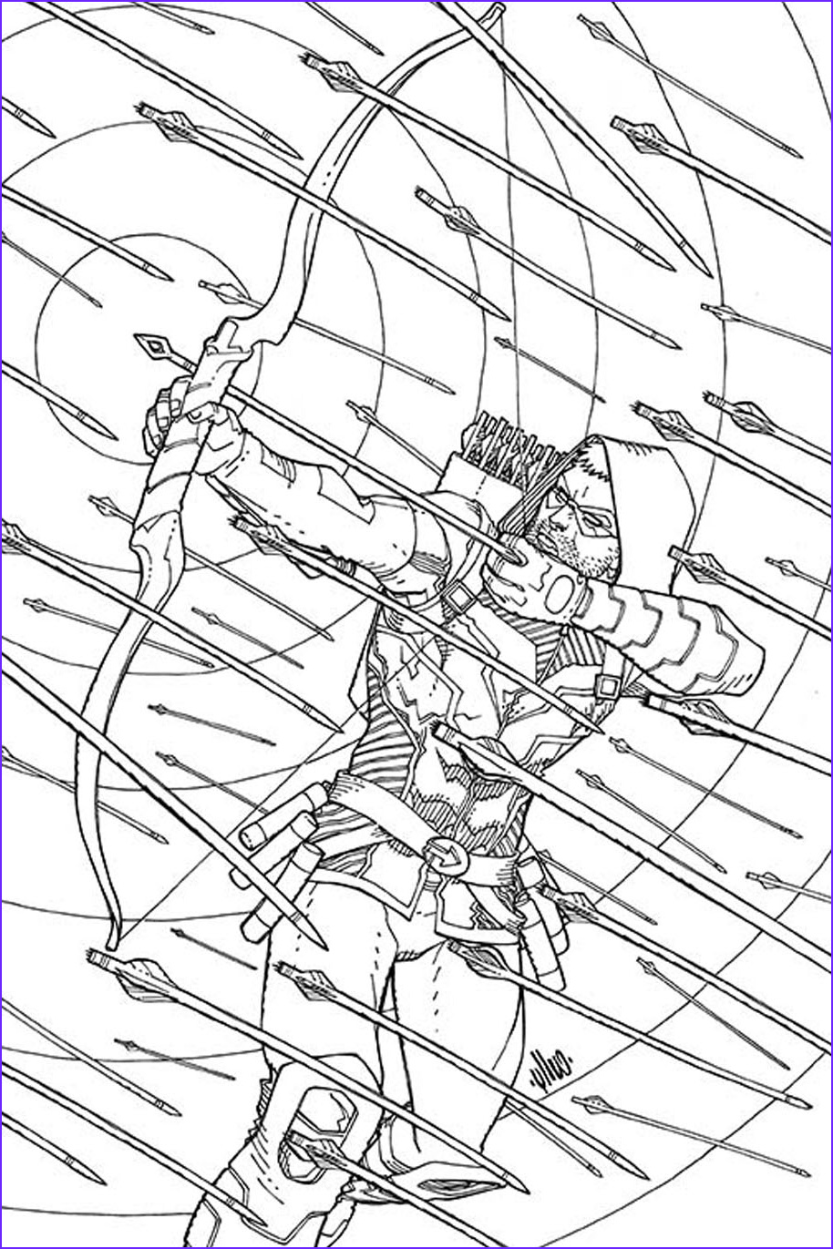 Dc Comics Coloring Book Beautiful Gallery Dc Ics January 2016 theme Month Variant Covers Revealed
