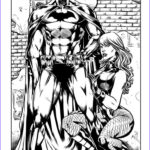 Dc Comics Coloring Book Elegant Photos 30 Best Images About Ic Book Coloring Pages On