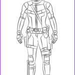Deadpool Coloring Pages Awesome Images Deadpool Coloring Page