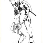 Deadpool Coloring Pages Awesome Photography Free Printable Deadpool Coloring Pages For Kids