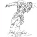 Deadpool Coloring Pages Elegant Photos Free Printable Deadpool Coloring Pages For Kids