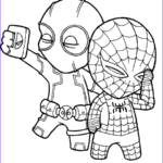 Deadpool Coloring Pages Inspirational Images Deadpool Coloring Pages