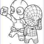 Deadpool Coloring Pages Luxury Photos Coloring Pages Deadpool Coloring Home