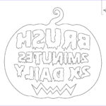 """Dental Coloring Pages Best Of Photos Diy Dental Themed """"pun Kins"""" F The Cusp"""