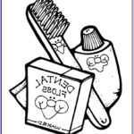 Dental Coloring Pages Best Of Photos Richmond Kids Dentist Wow Dental Fun