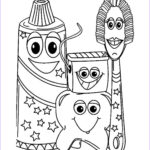 Dental Coloring Pages Luxury Photography Munity Helpers And People Coloring Pages Momjunction