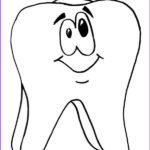Dentist Coloring Pages Awesome Photos 1000 Images About Tooth Fairy On Pinterest