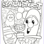 Dentist Coloring Pages Awesome Photos Free Dental Coloring Pages Bestofcoloring