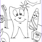 Dentist Coloring Pages Best Of Photos Dental Coloring Sheets For Kids Coloring Pages For Kids