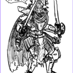Destiny Coloring Pages Beautiful Collection Daily Doodle