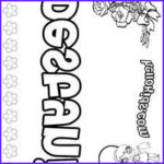 Destiny Coloring Pages Beautiful Collection Destiny Coloring Pages Hellokids