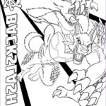 Destiny Coloring Pages Beautiful Image Monsuno Destiny On Dvd Coloring Sheets And Party Tips