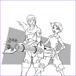 Destiny Coloring Pages Inspirational Photos Destiny 2 Free Coloring Pages