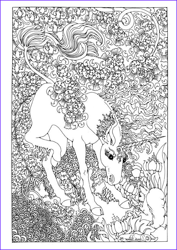 Detailed Coloring Pages for Adults Cool Collection Detailed Coloring Pages for Adults