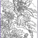 Difficult Coloring Pages New Gallery Printable Difficult Coloring Pages Realistic Coloring Home