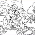 Dino Coloring Pages Elegant Images Free Coloring Pages Printable To Color Kids