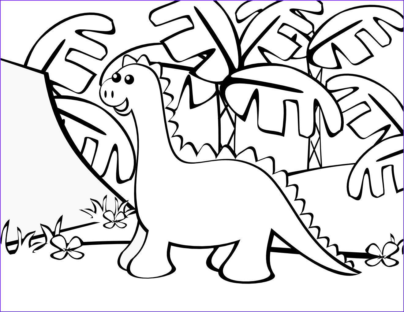 Dinosaur Coloring Pages Beautiful Photography Free Coloring Pages Dinosaur Coloring Pages