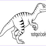 Dinosaur Coloring Pictures Luxury Photography Страница 4067