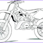 Dirt Bike Coloring Pages Inspirational Stock Free Printable Dirt Bike Coloring Pages Coloring Junction